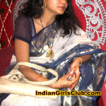17 priyamvadha ex gf pics