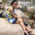 18 priyamvadha ex gf pics