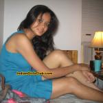 3 priyamvadha ex gf pics