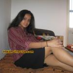 4 priyamvadha ex gf pics