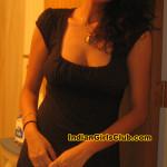 8 priyamvadha ex gf pics