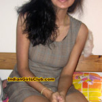 9 priyamvadha ex gf pics