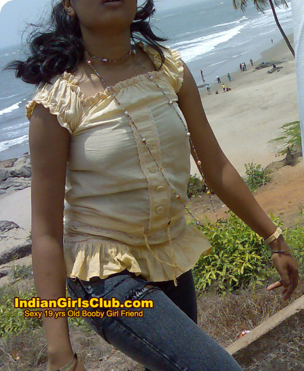 boobs indian girls 19yrs