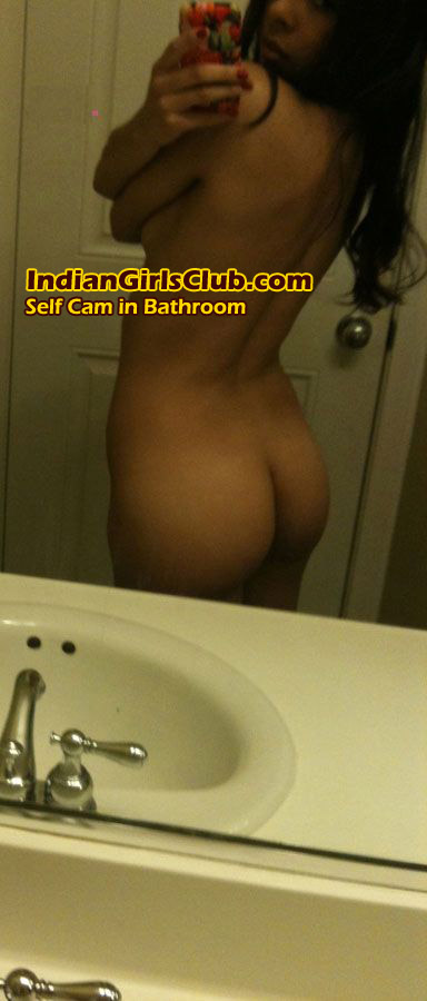 desi beauty bathroom pics 3