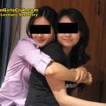 Ladies Hostel : My Lesbian Story