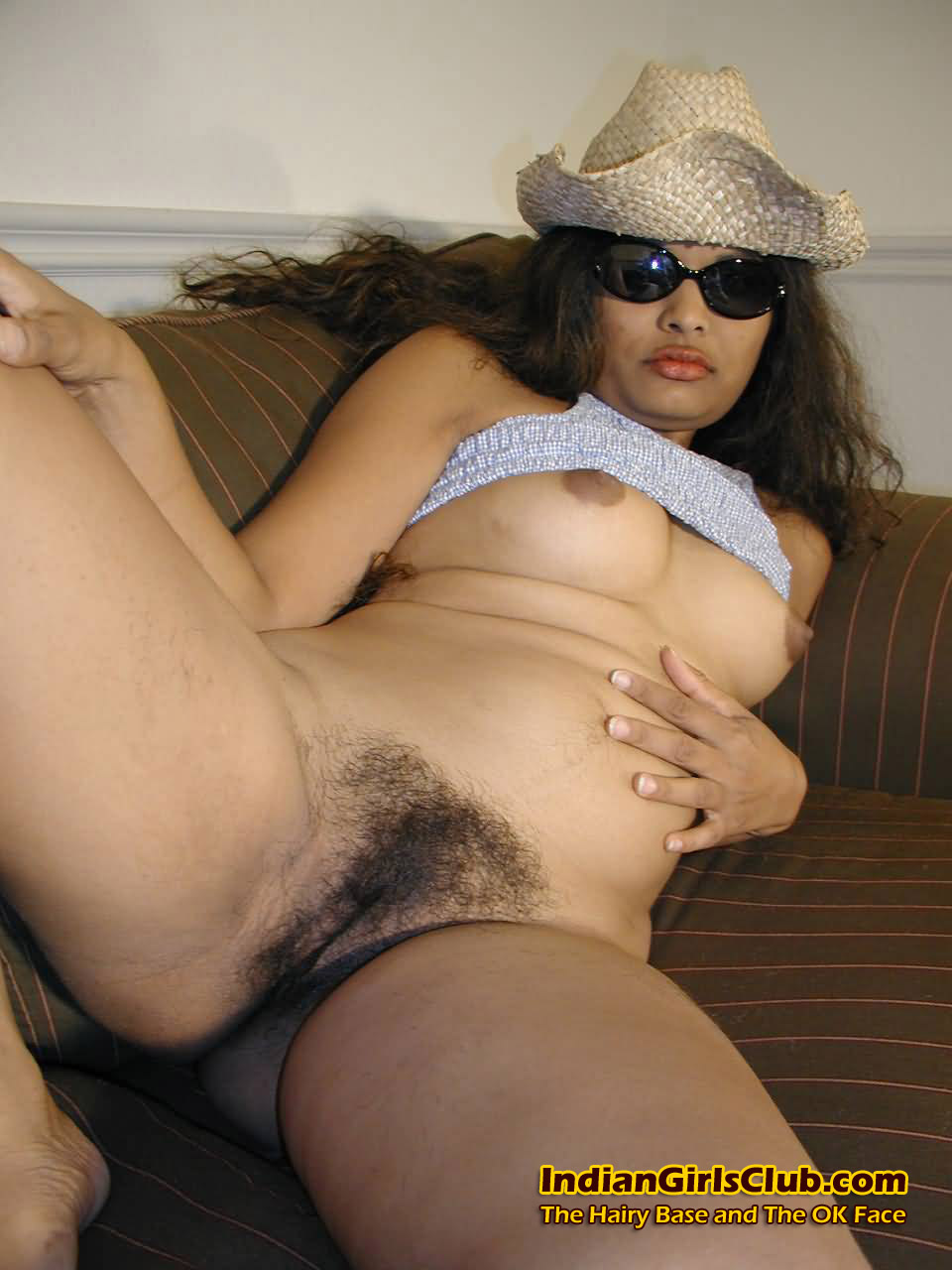 Think, Hot indian girls hairy pussy