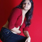 Indian Girls Nude Photography: Inside The Studio – Part 5