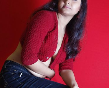b1 indian girls nude art pics