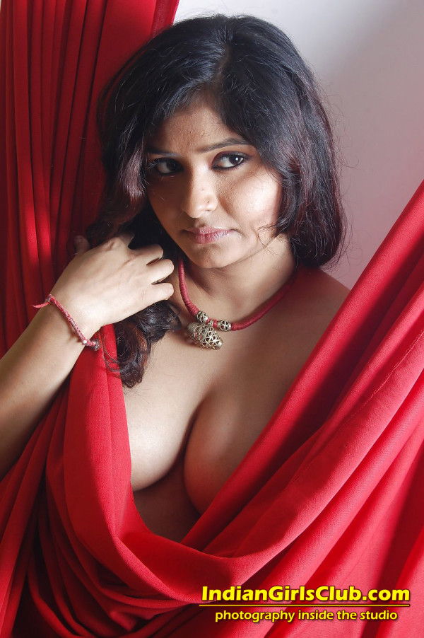 c3 indian girls nude art pics