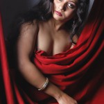 Indian Girls Nude Photography: Inside The Studio – Part 14