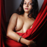 d2 indian girls nude art pics