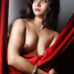 d3 indian girls nude art pics