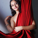 d4 indian girls nude art pics