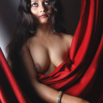 d5 indian girls nude art pics