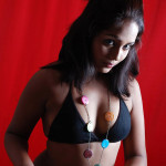 f4 indian girls nude art pics