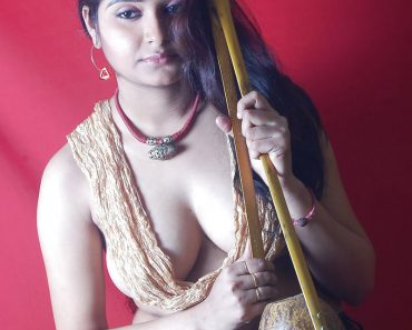 i1 indian girls nude art pics