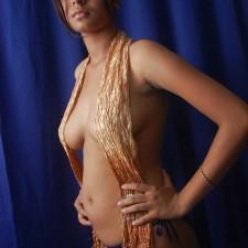 l2 indian girls nude art pics