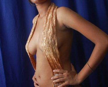 l2 indian girls nude art pics