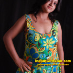 o1 indian girls nude art pics