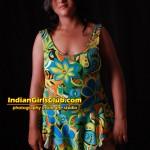 Indian Girls Nude Photography: Inside The Studio – Part 22
