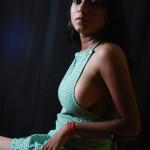 p2 indian girls nude art pics