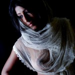 Indian Girls Nude Photography: Inside The Studio – Part 13