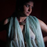 v1 indian girls nude art pics