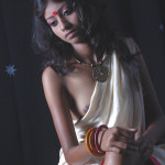 za2 indian girls nude art pics