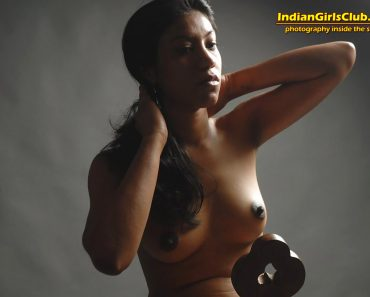 zb1 indian girls nude art pics