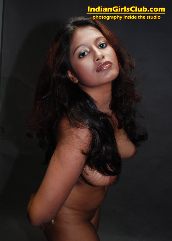 zd2 indian girls nude art pics