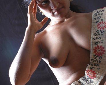 zg1 indian girls nude art pics