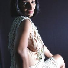 zl1 indian girls nude art pics
