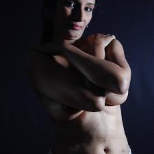 zl4 indian girls nude art pics