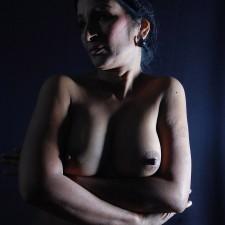 zl6 indian girls nude art pics