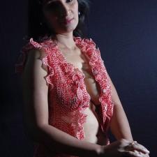 zl7 indian girls nude art pics