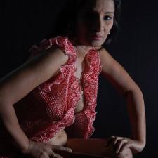 zl8 indian girls nude art pics