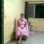 mumbai girlfriends pics 1