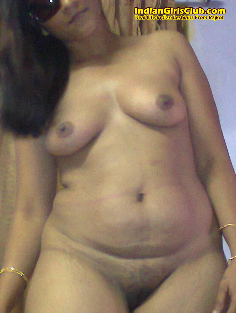 Kerala house wife nude