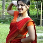 Assam Girls Photos – Part 2