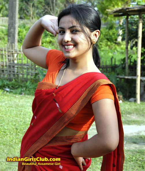 Mallu young hot nude
