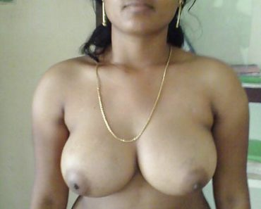 south indian girls milky boobs