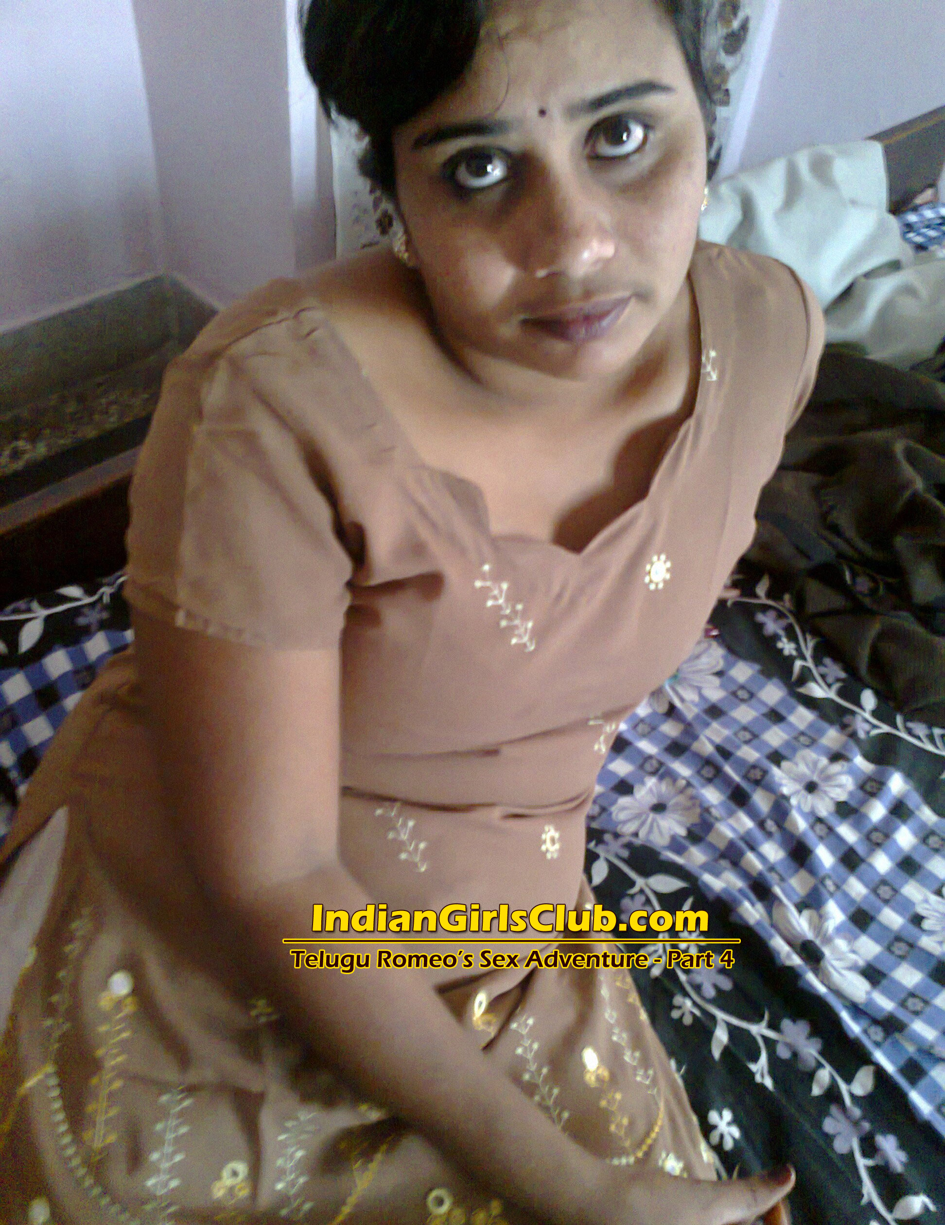 Aunty photos telugu indian sex due time answer