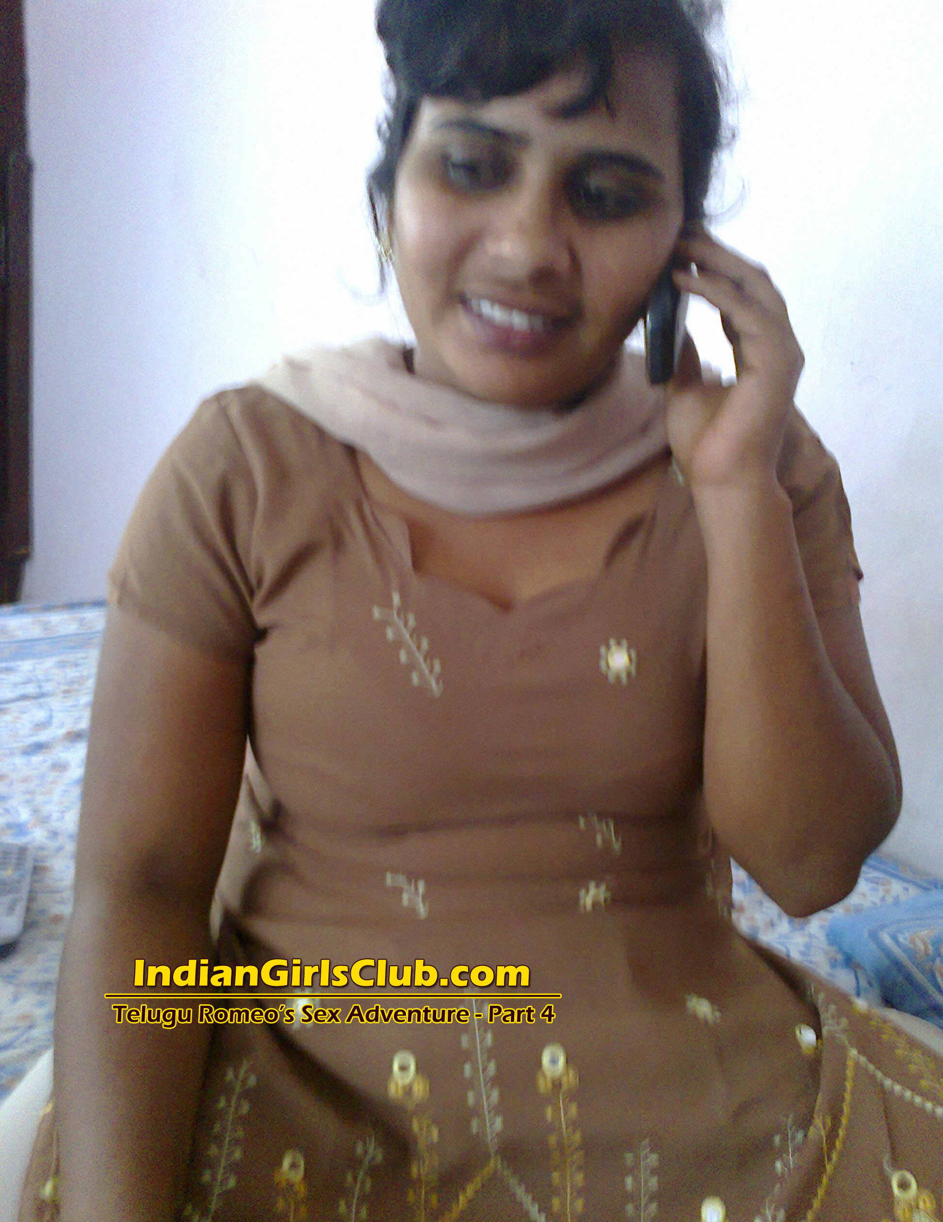 andhra nude aunties