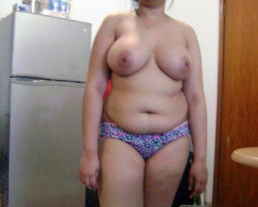 Pussy farm nudeindiangirlsclub tag hot nude wife