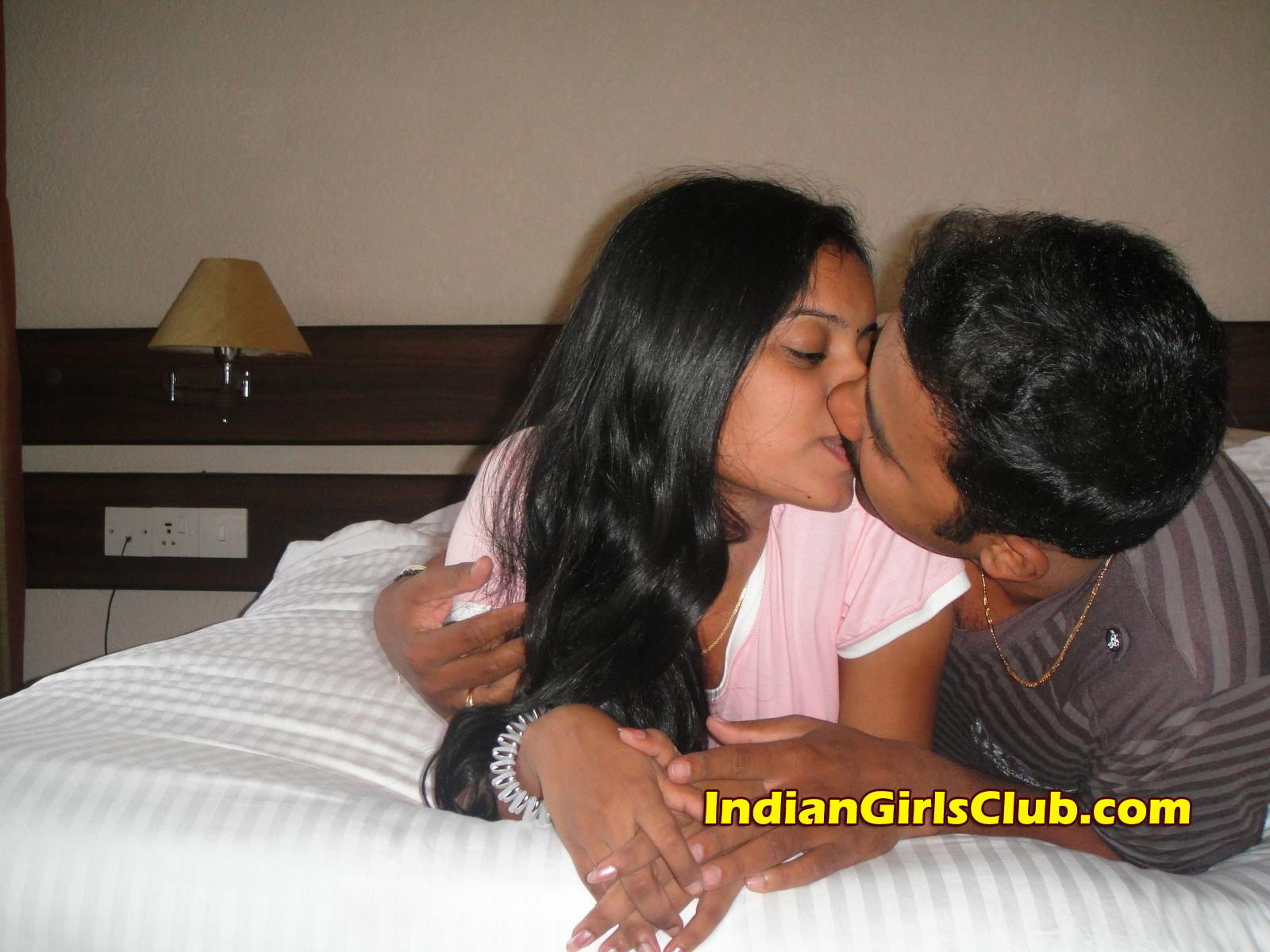 And the tamil sex girl kiss