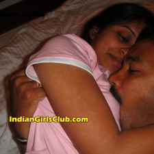 indian lovers kissing 5