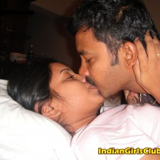 indian lovers kissing 6