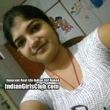 innocent indian girls nude 2
