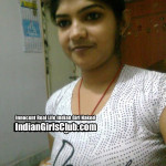 innocent indian girls nude 3