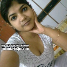 innocent indian girls nude 4